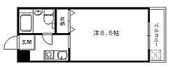 四宮駅 3.0万円