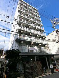 東三国駅 3.3万円