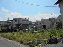 京都市左京区修学院北沮沢町