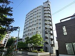 円山公園駅 2.8万円