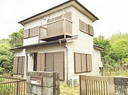 [一戸建] 千葉県東金市下谷 の賃貸【/】の外観