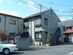 堅田駅 2.9万円