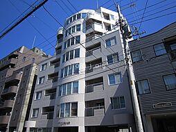 菊水駅 4.8万円
