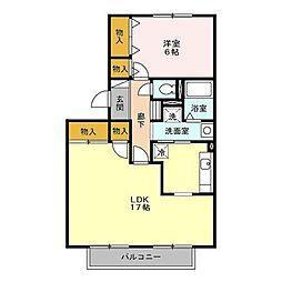 みつわ台駅 5.9万円