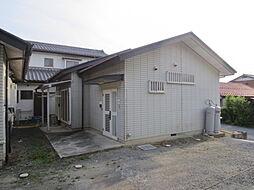 和銅黒谷駅 4.5万円