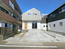 京王多摩センター駅 4,398万円
