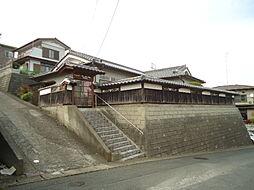 日立市みかの原町