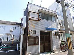 湊川公園駅 3.0万円