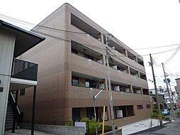 シャトーパルモア阪急六甲
