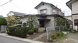 [一戸建] 長野県松本市村井町北2丁目 の賃貸【/】の外観