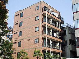 ヤサカハイムIII[506号室]の外観