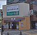 周辺,1LDK,面積52m2,賃料21.0万円,東京メトロ東西線 九段下駅 徒歩7分,東京メトロ有楽町線 市ヶ谷駅 徒歩9分,東京都千代田区九段南2丁目