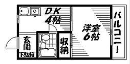 大阪市営谷町線 大日駅 徒歩15分