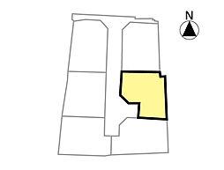 松山市久米窪田町987-2