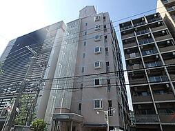 江坂駅 4.4万円