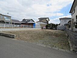 東松島市赤井字南新町