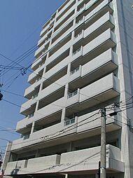 今池駅 6.2万円