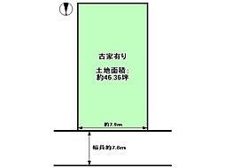 山陰本線 園部駅 バス20分 西日本JRバス 京丹波町役場前下車 ...