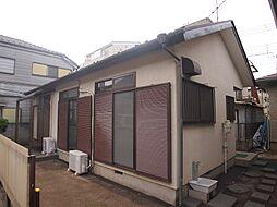 梅園3丁目貸家(松村様邸)