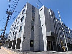 白石駅 7.1万円