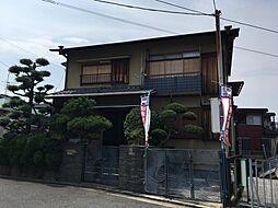 堺市西区上野芝向ヶ丘町6丁