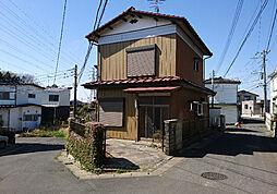つくば駅 5.0万円