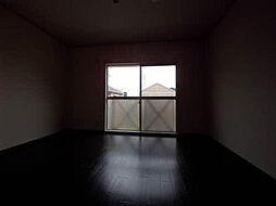 ラフォーレ青山[A102号室]の外観