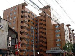 札幌市白石区本通3丁目北