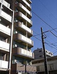 第12中央ビル[701号室]の外観