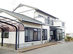 潟上市昭和大久保字新関堰の外