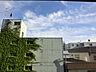 その他,1DK,面積25.92m2,賃料4.3万円,札幌市営東西線 西11丁目駅 徒歩10分,札幌市電2系統 西線6条駅 徒歩5分,北海道札幌市中央区南六条西12丁目761番地7