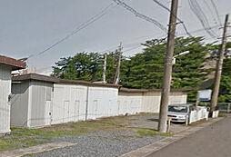 鶴ヶ島駅 1.3万円