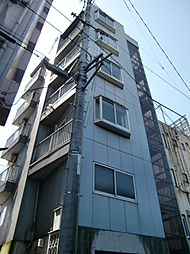 津山駅 2.5万円