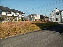 龍ケ崎市藤ケ丘7-