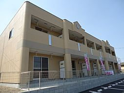 高城駅 4.2万円