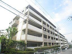 JR東海道・山陽本線 芦屋駅 バス12分 東山町下車 徒歩3分の賃貸マンション
