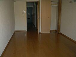 エルグランド藤崎[603号室]の外観