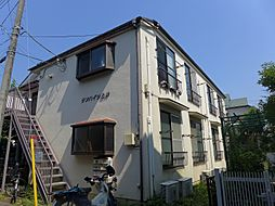 下山口駅 2.4万円