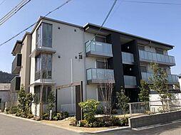 滋賀県東近江市佐野町の賃貸マンションの画像