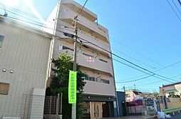 蒲田駅 7.2万円