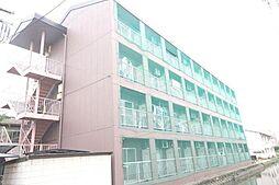 大元駅 1.8万円