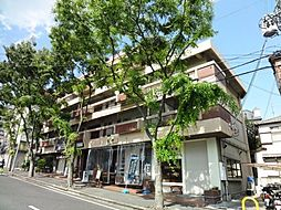 JR東海道・山陽本線 千里丘駅 徒歩24分の賃貸マンション