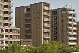 グランドポレストーネ東平塚[403号室]の外観