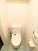 快適にお使い頂ける清潔感のあるトイレです。,3SLDK,面積98.96m2,価格2,490万円,東急田園都市線 宮前平駅 徒歩13分,東急田園都市線 宮崎台駅 徒歩16分,神奈川県川崎市宮前区有馬2丁目