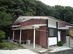 大甕駅 4.0万円