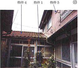 佐世保駅 3.0万円