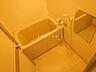 風呂,1LDK,面積33.8m2,賃料4.9万円,JR函館本線 琴似駅 徒歩7分,JR学園都市線 八軒駅 徒歩10分,北海道札幌市西区八軒三条西2丁目