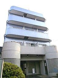 東向島駅 6.6万円