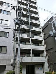 エクセレント和泉町[6階]の外観