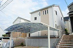 木津駅 2,499万円
